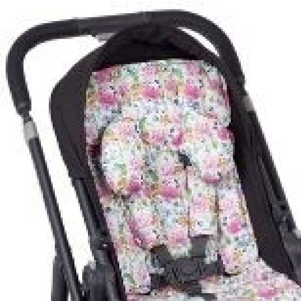 Outlook Ae Mini Liner Watercolour Delight Floral image 3