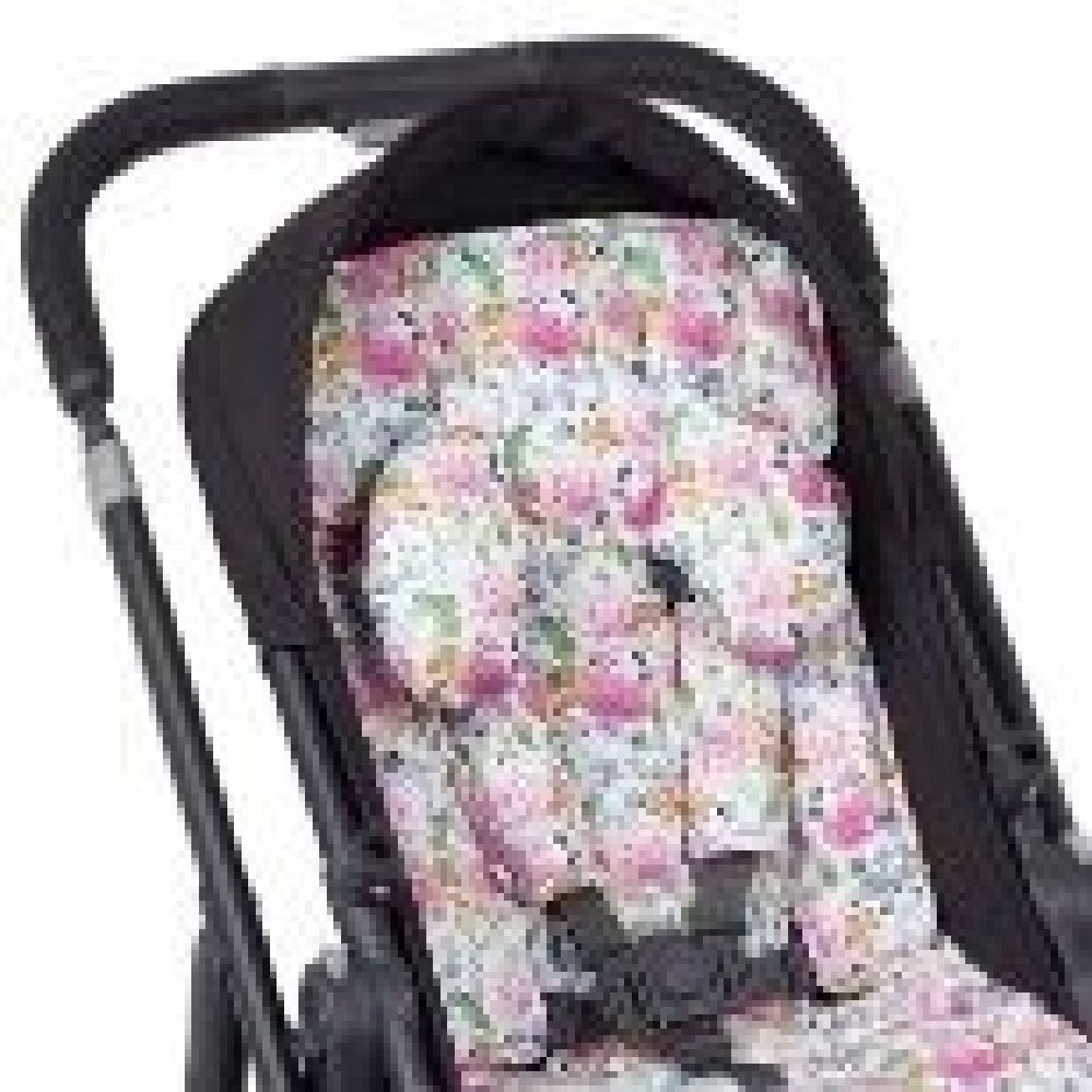 Outlook Ae Head Hugger Watercolour Delight Floral image 0