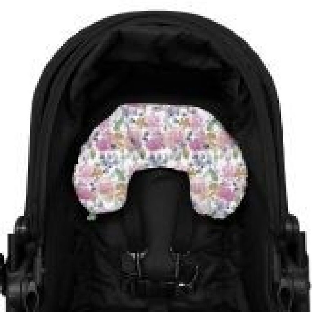 Outlook Ae Head Hugger Watercolour Delight Floral image 1