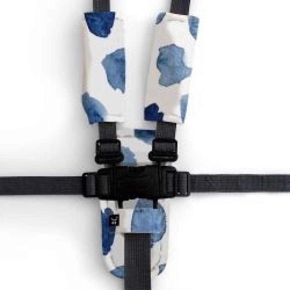 Outlook Ae Harness Cover Indigo Rain image 0