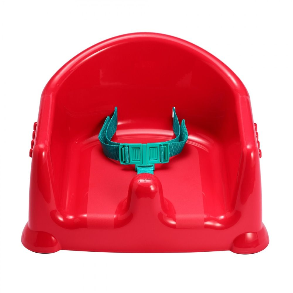 First Years Mickey Mouse 3 In 1 Feeding Booster Seat image 3