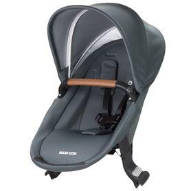 Maxi Cosi Lila Second Seat - Sparkling Grey