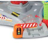 Vtech Toot-Toot Drivers Garage image 4
