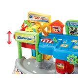 Vtech Toot-Toot Drivers Garage image 5