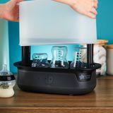 Tommee Tippee Essential Starter Kit Black Gen3 image 1