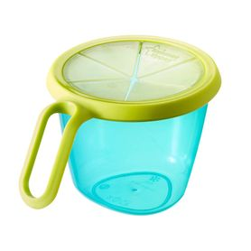 Tommee Tippee Snack Pot