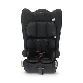 Infasecure Comfi Caprice12 Months To 8 Years Mini Swirl Black