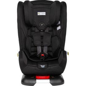 Infasecure Grandeur Caprice 0 to 8 Years Mini Swirl - Black
