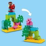 LEGO® DUPLO® Submarine Adventure image 6