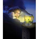 My Baby Comfort Creatures Elephant image 5