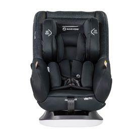 Maxi Cosi Vita Pro Convertible Car Seat Nomad Black