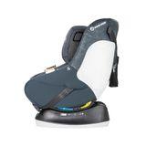 Maxi Cosi Vita Pro Convertible Car Seat Nomad Ink image 1