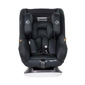 Maxi Cosi Vita Smart Convertible Car Seat Jet Black