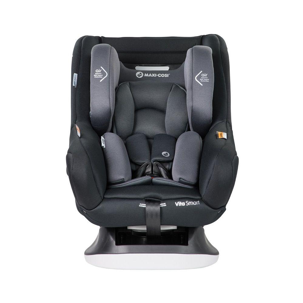 Maxi Cosi Vita Smart Convertible Car Seat Shadow Grey