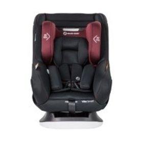 Maxi Cosi Vita Smart Convertible Car Seat Cabernet