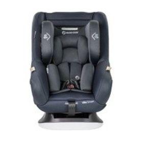 Maxi Cosi Vita Smart Convertible Car Seat Ink Blue