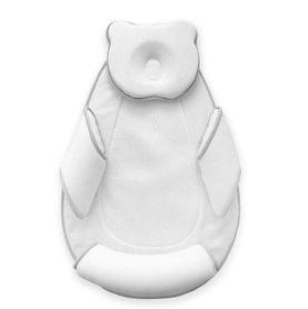 Bubba Blue Air+ Infant Sleep Positioner
