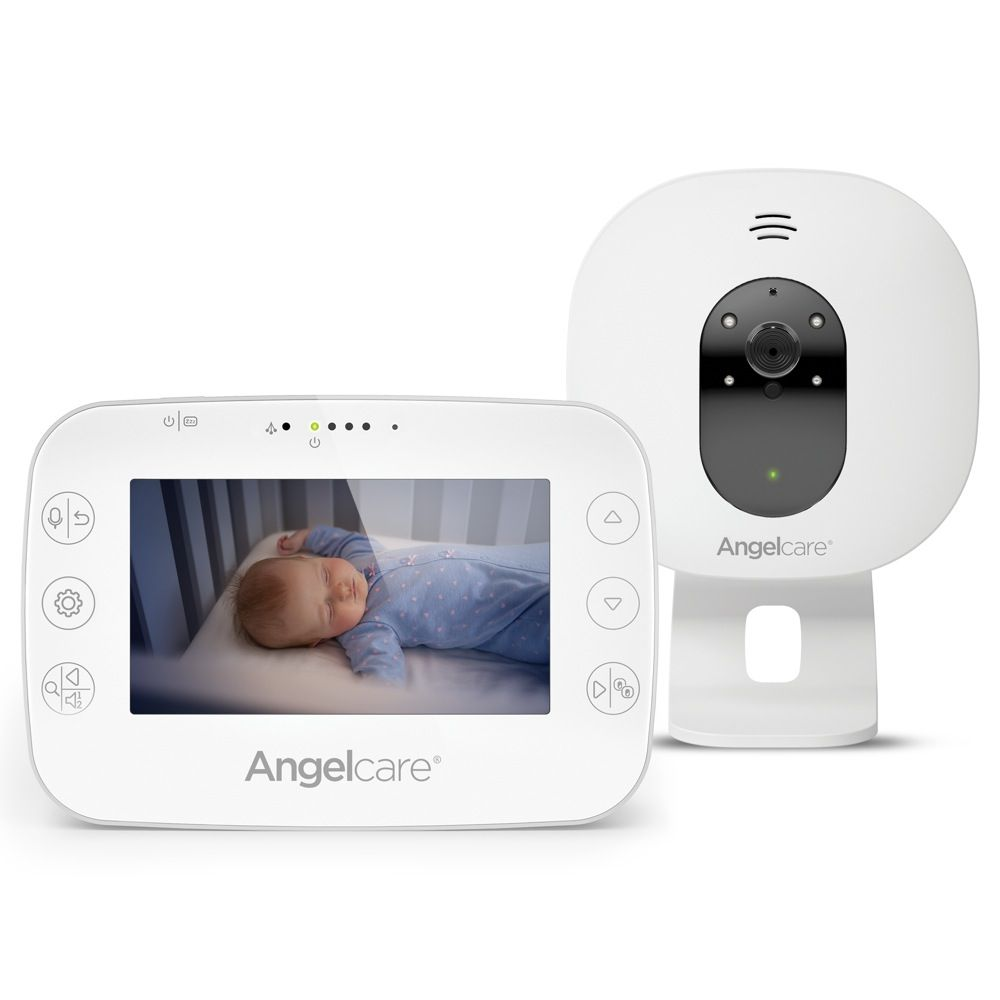 Angelcare Video Monitor AC320