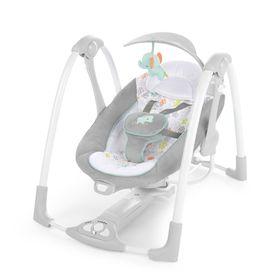 Ingenuity Poweradapt Convertme Swing-2-Seat Wimberly