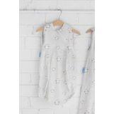 Grobag Swaddle Cosy 2.0 Tog Little Ollie Newborn Plus image 1