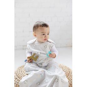 Grobag Sleeping Bag 1.0 Tog Little Ollie 6-18 Months