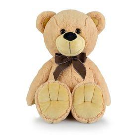 Korimco Buddy Bear 38cm Beige
