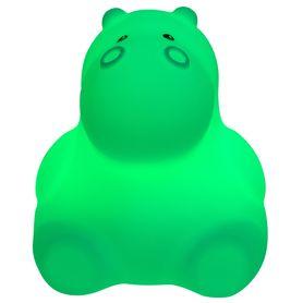 Oricom Night Buddy Harry The Hippo