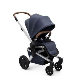 Joolz Hub Stroller 2019 Classic Blue