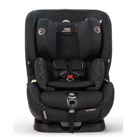 Britax Safe-n-Sound b-first ClickTight+ Convertible Car Seat Black Opal