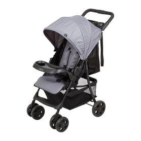 Childcare Knox Stroller Black