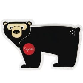3Sprouts Ice Pack - Bear