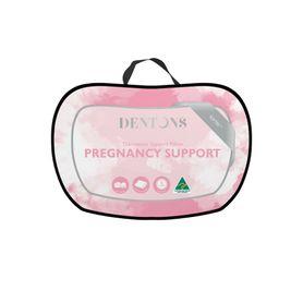 Dentons Pregnancy Pillow