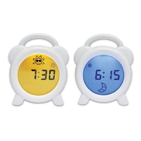 Baby Studio Sleep Trainer Toddler Clock