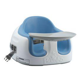 Bumbo Multi Seat Powder Blue