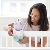 Skip Hop Cry-Activated Soother - Unicorn image 0