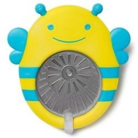 Skip Hop Explore & More Stay Cool Teether - Bee