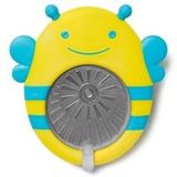 Skip Hop Explore & More Stay Cool Teether - Bee image 0