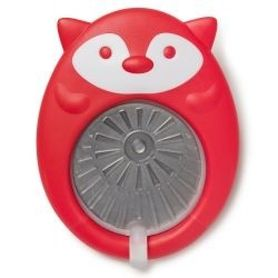 Skip Hop Explore & More Stay Cool Teether - Fox