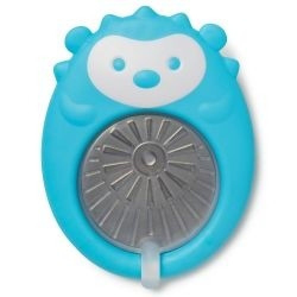 Skip Hop Explore & More Stay Cool Teether - Hedgehog