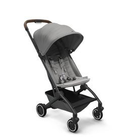 Joolz Aer Stroller Delightful Grey