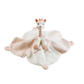 Sophie La Girafe So Pure Sophie Teething Comforter