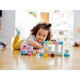 LEGO® DUPLO® Bakery image 1