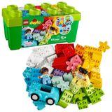 LEGO® DUPLO® Brick Box image 0
