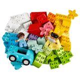 LEGO® DUPLO® Brick Box image 1