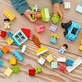 LEGO® DUPLO® Brick Box image 3