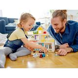 LEGO® DUPLO® Modular Playhouse image 0