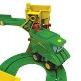 John Deere Big Loader Play Set image 8