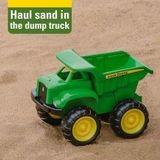 John Deere Big Scoop 15cm Sandpit Vehicles - Assorted image 7