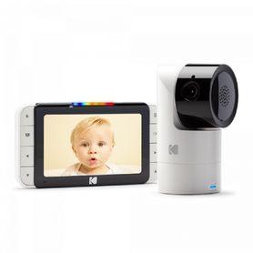 KODAK 5 Video Monitor With Remote Access C525