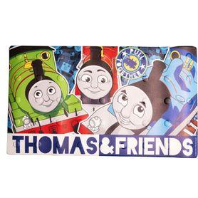 Thomas & Friends Deluxe Bath Mat